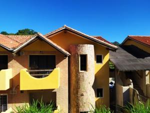 Apartamento En Ventaen Caracas, La Union, Venezuela, VE RAH: 21-65