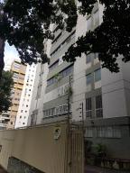 Apartamento En Ventaen Caracas, Macaracuay, Venezuela, VE RAH: 21-62