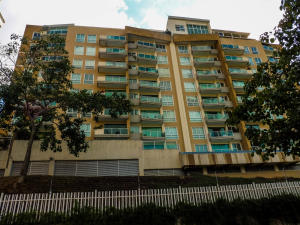 Apartamento En Ventaen Caracas, Las Mesetas De Santa Rosa De Lima, Venezuela, VE RAH: 21-63