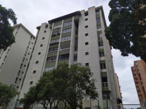 Apartamento En Ventaen Caracas, La Urbina, Venezuela, VE RAH: 21-76