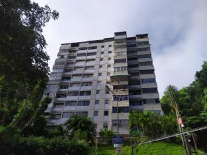 Apartamento En Ventaen Caracas, Colinas De Bello Monte, Venezuela, VE RAH: 21-78