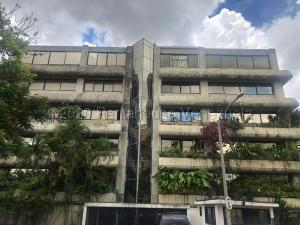 Apartamento En Ventaen Caracas, Las Mercedes, Venezuela, VE RAH: 21-80