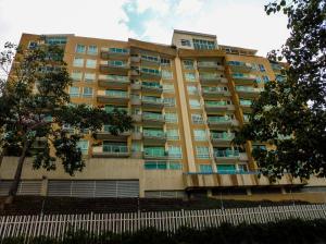Apartamento En Ventaen Caracas, Las Mesetas De Santa Rosa De Lima, Venezuela, VE RAH: 21-93