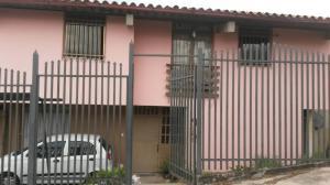 Casa En Ventaen Caracas, Colinas De Las Acacias, Venezuela, VE RAH: 21-96