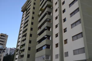 Apartamento En Ventaen Caracas, Manzanares, Venezuela, VE RAH: 21-97