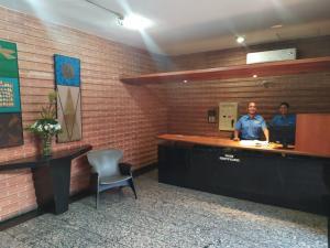 Apartamento En Ventaen Caracas, Sabana Grande, Venezuela, VE RAH: 21-98