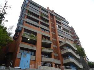 Apartamento En Ventaen Caracas, Miranda, Venezuela, VE RAH: 21-119