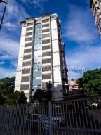 Apartamento En Ventaen Caracas, El Marques, Venezuela, VE RAH: 21-110