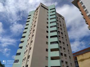 Apartamento En Ventaen Valencia, Agua Blanca, Venezuela, VE RAH: 21-121