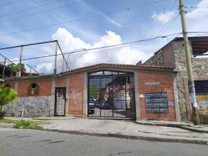 Casa En Ventaen Guatire, El Castillejo, Venezuela, VE RAH: 21-131