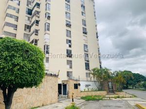 Apartamento En Ventaen Caracas, Caurimare, Venezuela, VE RAH: 21-10749