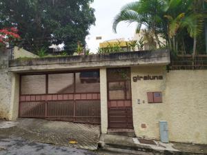 Casa En Ventaen Caracas, Miranda, Venezuela, VE RAH: 21-150