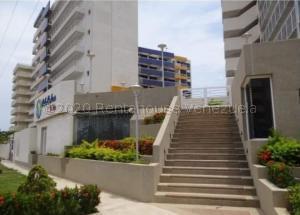 Apartamento En Ventaen Higuerote, Puerto Encantado, Venezuela, VE RAH: 21-171