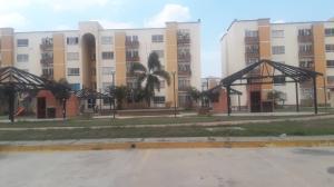 Apartamento En Ventaen Municipio San Diego, Valles Del Nogal, Venezuela, VE RAH: 21-157