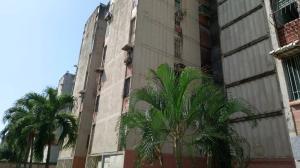 Apartamento En Ventaen Valencia, Parque Valencia, Venezuela, VE RAH: 21-154