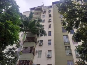 Apartamento En Ventaen Valencia, Prebo I, Venezuela, VE RAH: 21-161