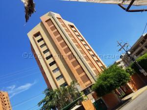 Apartamento En Ventaen Maracaibo, Tierra Negra, Venezuela, VE RAH: 21-134