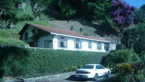 Casa En Ventaen Caracas, Gavilan, Venezuela, VE RAH: 21-186