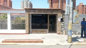 Local Comercial En Alquileren Maracaibo, Tierra Negra, Venezuela, VE RAH: 21-192