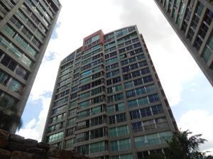 Apartamento En Ventaen Caracas, San Bernardino, Venezuela, VE RAH: 21-201