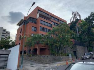 Apartamento En Ventaen Caracas, Colinas De Valle Arriba, Venezuela, VE RAH: 21-254