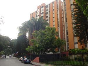Apartamento En Ventaen Caracas, El Paraiso, Venezuela, VE RAH: 21-208