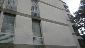 Apartamento En Ventaen Caracas, Las Mercedes, Venezuela, VE RAH: 21-211