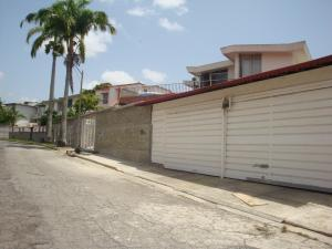 Casa En Ventaen Caracas, Macaracuay, Venezuela, VE RAH: 21-213