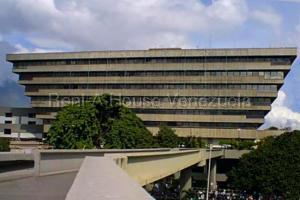 Oficina En Ventaen Caracas, Chuao, Venezuela, VE RAH: 21-215