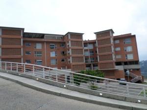 Apartamento En Ventaen Caracas, Loma Linda, Venezuela, VE RAH: 21-218