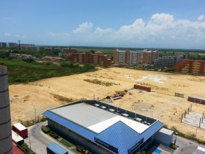 Terreno En Ventaen Higuerote, Agua Sal, Venezuela, VE RAH: 21-230