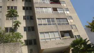 Apartamento En Ventaen Caracas, Los Samanes, Venezuela, VE RAH: 21-231