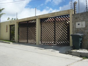 Casa En Ventaen Caracas, Oripoto, Venezuela, VE RAH: 21-239
