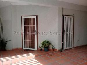 Casa En Alquileren Maracaibo, Ciudadela Faria, Venezuela, VE RAH: 21-249
