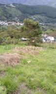 Terreno En Ventaen Merida, Jaji, Venezuela, VE RAH: 21-259