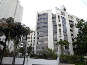 Apartamento En Ventaen Caracas, Los Chorros, Venezuela, VE RAH: 21-261