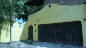Casa En Ventaen Caracas, Alto Prado, Venezuela, VE RAH: 21-266