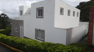 Casa En Ventaen Caracas, Bosques De La Lagunita, Venezuela, VE RAH: 21-268