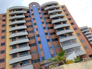 Apartamento En Ventaen Caracas, La Union, Venezuela, VE RAH: 21-269