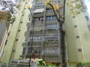 Apartamento En Ventaen Caracas, La Urbina, Venezuela, VE RAH: 21-270