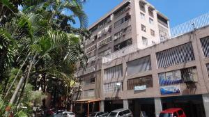Apartamento En Ventaen Caracas, El Paraiso, Venezuela, VE RAH: 21-277
