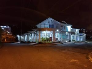 Casa En Ventaen Carrizal, Colinas De Carrizal, Venezuela, VE RAH: 21-276