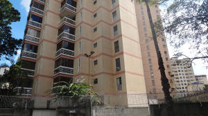 Apartamento En Ventaen Caracas, El Paraiso, Venezuela, VE RAH: 21-279