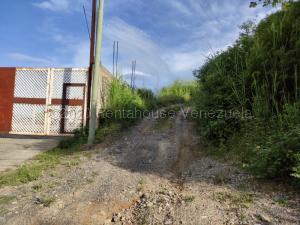 Terreno En Ventaen Caracas, La Union, Venezuela, VE RAH: 21-289