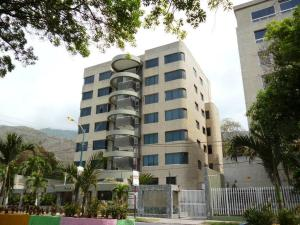 Apartamento En Ventaen Parroquia Caraballeda, Caribe, Venezuela, VE RAH: 21-12115