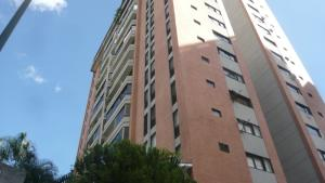 Apartamento En Ventaen Caracas, Santa Fe Sur, Venezuela, VE RAH: 21-287