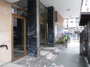 Apartamento En Ventaen Caracas, Los Ruices, Venezuela, VE RAH: 21-12421