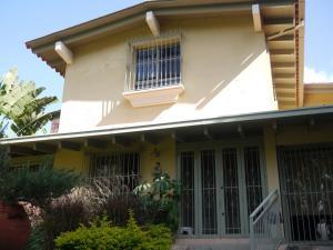 Casa En Ventaen Caracas, Caurimare, Venezuela, VE RAH: 21-291