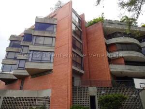 Apartamento En Ventaen Caracas, Sebucan, Venezuela, VE RAH: 20-25332