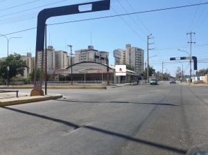 Local Comercial En Alquileren Cabimas, Calle Chile, Venezuela, VE RAH: 21-293